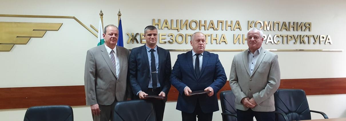 НКЖИ Оризово Михайлово